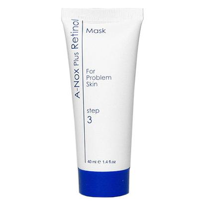 OLLIN PROFESSIONAL Крем моделирующий средней фиксации для волос / Medium Fixation Hair Styling Cream STYLE 200мл