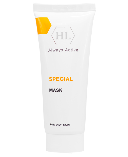 Special Mask 250