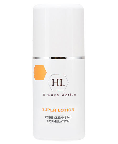 Super Lotion