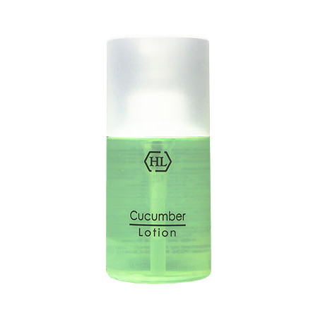 Cucumber Lotion 100